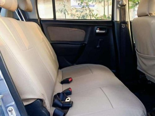 Used 2014 Wagon R LXI  for sale in Palghar
