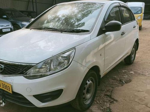 2016 Tata Zest MT for sale in Kottayam