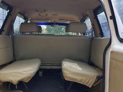 Used 2012 Chevrolet Tavera MT for sale in Nalgonda