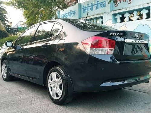 2009 Honda City S MT for sale in Chinchwad