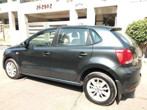 2015 Volkswagen Polo MT for sale in Surat