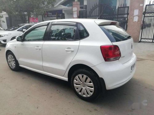 Used 2014 Volkswagen Polo MT for sale in Noida