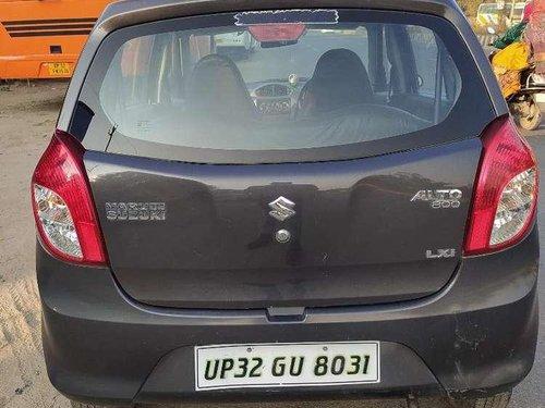 2016 Maruti Suzuki Alto 800 LXI MT for sale in Lucknow