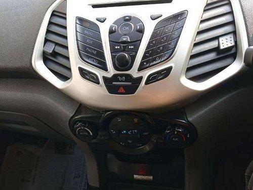2014 Ford EcoSport MT for sale in Dehradun