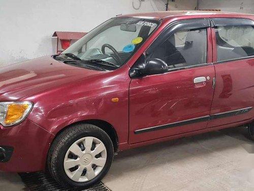 Maruti Suzuki Alto K10 VXi 2012 MT in Coimbatore
