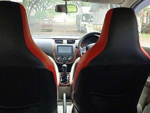 Used Maruti Suzuki Celerio VXI 2013 MT in Kolhapur