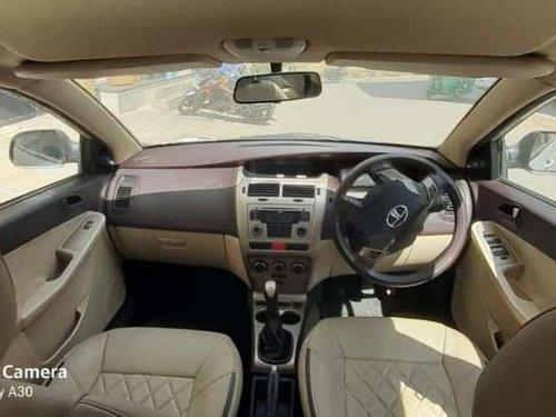 2011 Tata Manza Aura Quadrajet BS IV MT in Halli