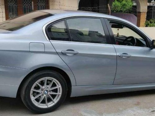 BMW 3 Series 320d 2012 AT for sale in Chennai