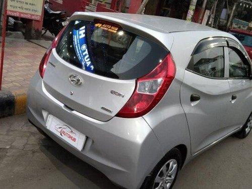 Used 2011 Hyundai Eon MT for sale in Kolkata