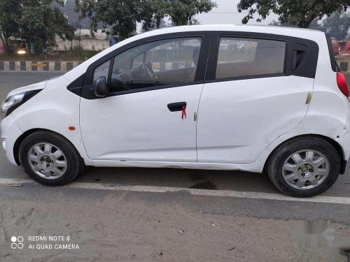 Used Chevrolet Beat LS 2016 MT for sale in Lucknow