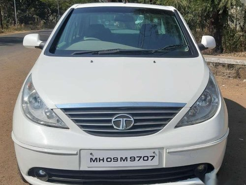2010 Tata Manza MT for sale in Satara