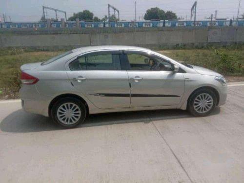 Used 2016 Maruti Suzuki Ciaz MT for sale in Gurgaon