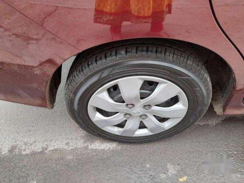 2014 Honda Mobilio S i-DTEC MT for sale in Chennai