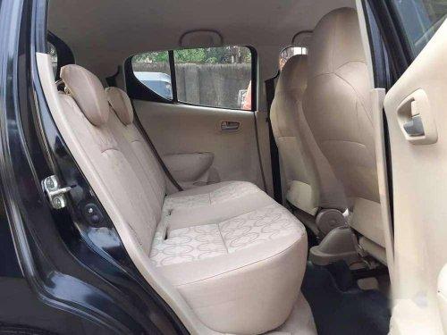 2012 Maruti Suzuki A Star AT for sale in Thane