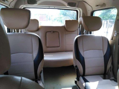 Used 2013 Mahindra Scorpio VLX MT for sale in Hyderabad