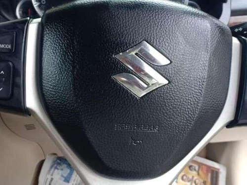 Used Maruti Suzuki Swift Dzire 2014 MT in Chennai