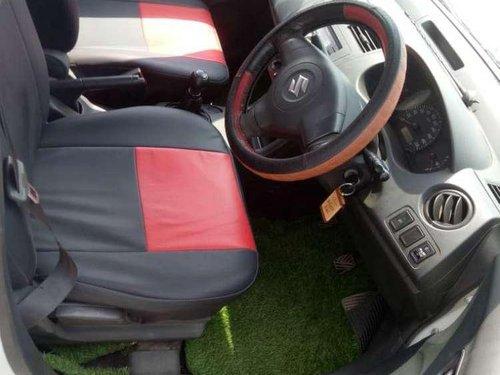 2014 Maruti Suzuki Swift Dzire MT for sale in Aliganj