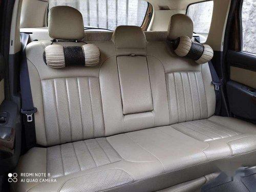 2013 Renault Duster RXZ MT for sale in Aurangabad