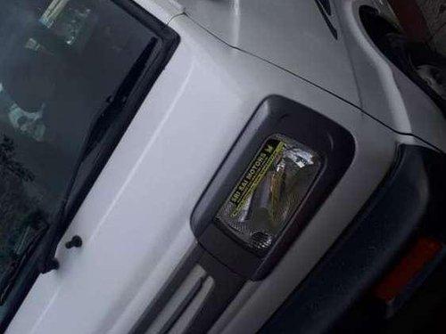 2017 Maruti Suzuki Omni MT for sale in Hyderabad