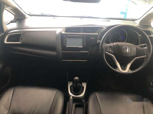 Used 2017 Jazz VX  for sale in Hyderabad
