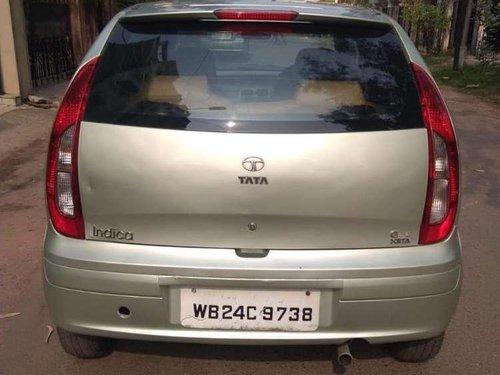 2007 Tata Indica V2 MT for sale in Kolkata