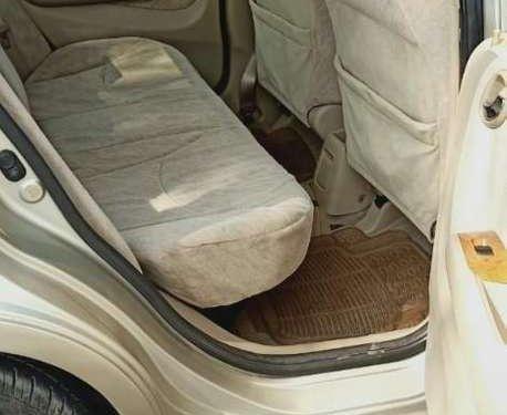 2007 Honda City ZX CVT AT for sale in Mumbai