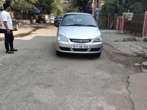 Used 2012 Tata Indica V2 MT for sale in Hyderabad