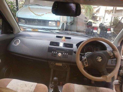 Maruti Suzuki Swift Dzire 2010 MT for sale in Thane