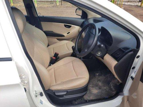 2018 Hyundai Eon Era MT for sale in Aurangabad