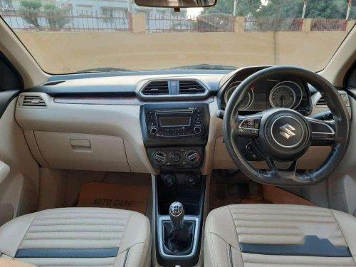 Used 2018 Maruti Suzuki Swift Dzire MT in Dehradun