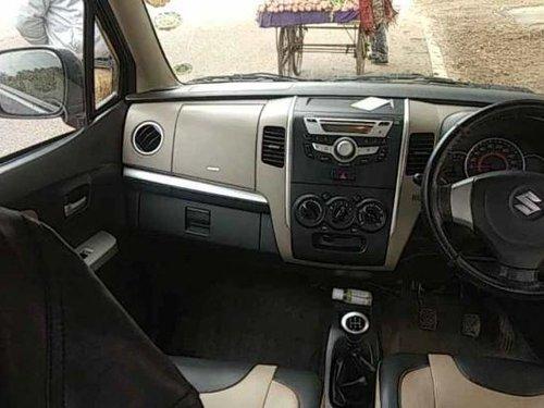Used 2014 Maruti Suzuki Wagon R VXI MT for sale in Jaipur