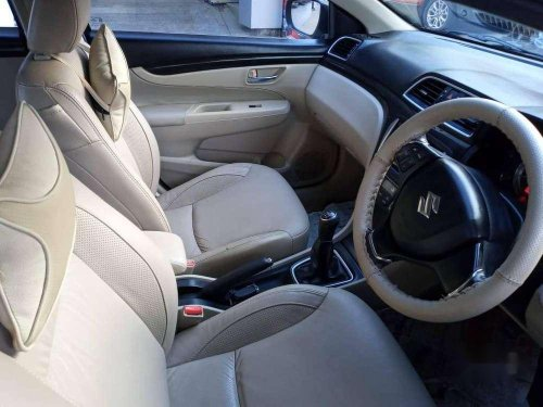 Used 2015 Maruti Suzuki Ciaz MT for sale in Chennai