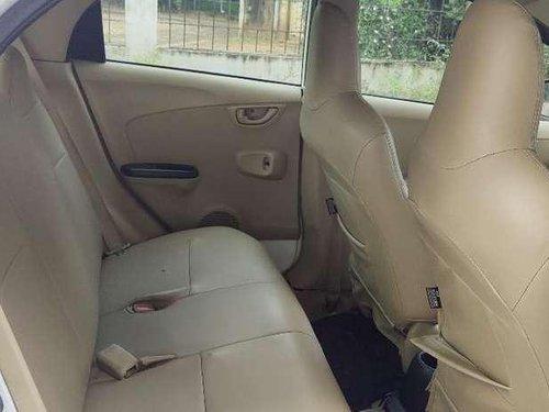 Used 2016 Honda Brio MT for sale in Chennai