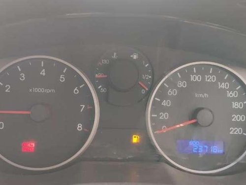 Used 2010 Hyundai i20 Asta 1.2 MT in Mumbai