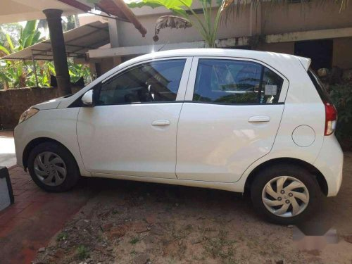 Hyundai Santro 2018 MT for sale in Kochi