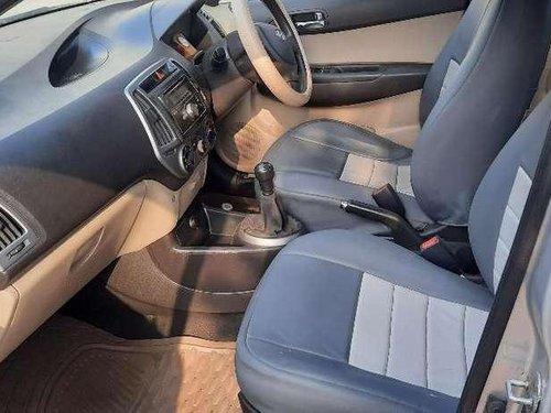 2012 Hyundai i20 Magna 1.2 MT in Ghaziabad