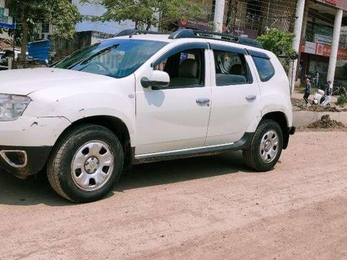 2014 Renault Duster MT for sale in Bilaspur-15