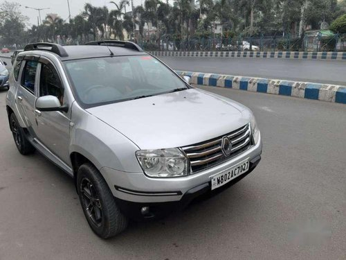 Renault Duster 2013 MT for sale in Kolkata