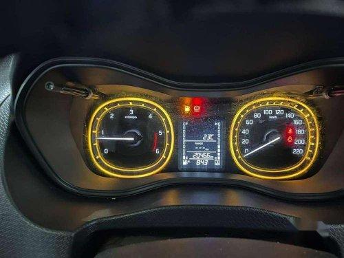 Used Maruti Suzuki Vitara Brezza ZDi 2017 MT for sale in Halli