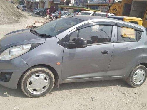 Used 2016 Chevrolet Beat Diesel MT in Chennai