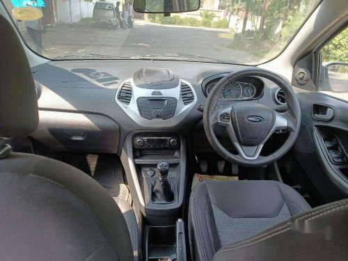 Used Ford Figo Aspire 2016 MT for sale in Lucknow