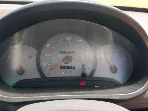 Hyundai Santro Xing GL 2006 MT in Coimbatore