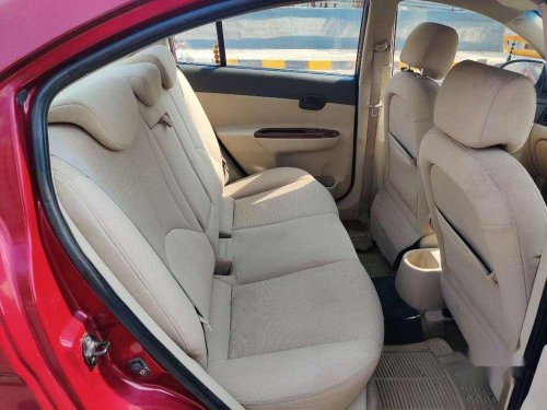 2007 Hyundai Verna MT for sale in Mumbai