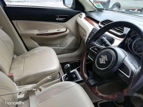 2018 Maruti Suzuki Swift Dzire MT for sale in Thiruvananthapuram