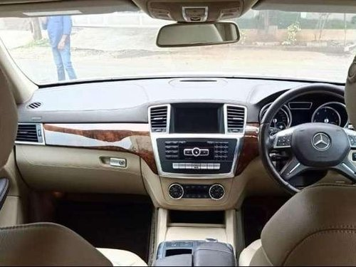 Mercedes Benz CLA 2013 AT for sale in Coimbatore