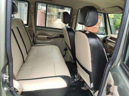 Mahindra Bolero ZLX 2019 MT for sale in Chennai
