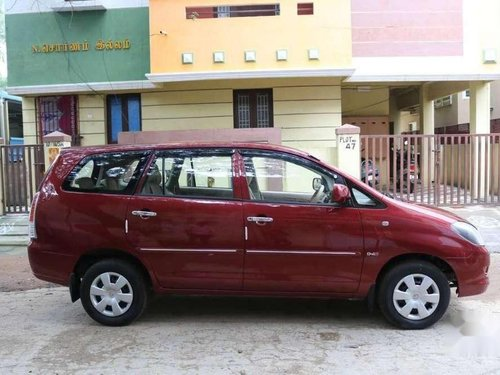 Toyota Innova 2006 MT for sale in Chennai
