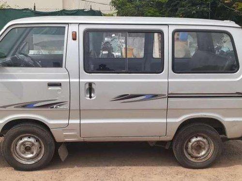 Maruti Suzuki Omni 2010 MT for sale in Chennai