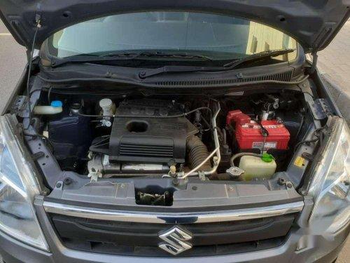 Maruti Suzuki Wagon R VXI 2014 MT in Nagar