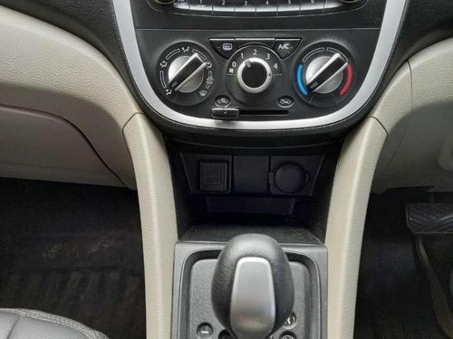 2016 Maruti Suzuki Celerio ZXI MT for sale in Satara